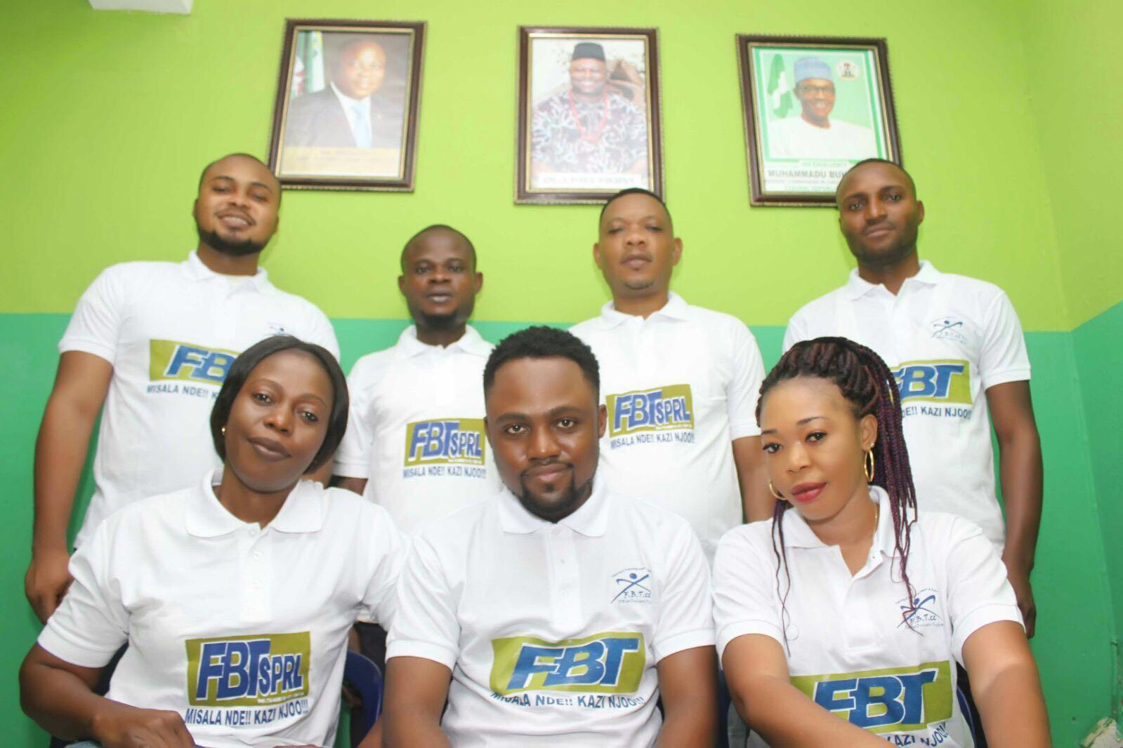 FBT Nigeria 6