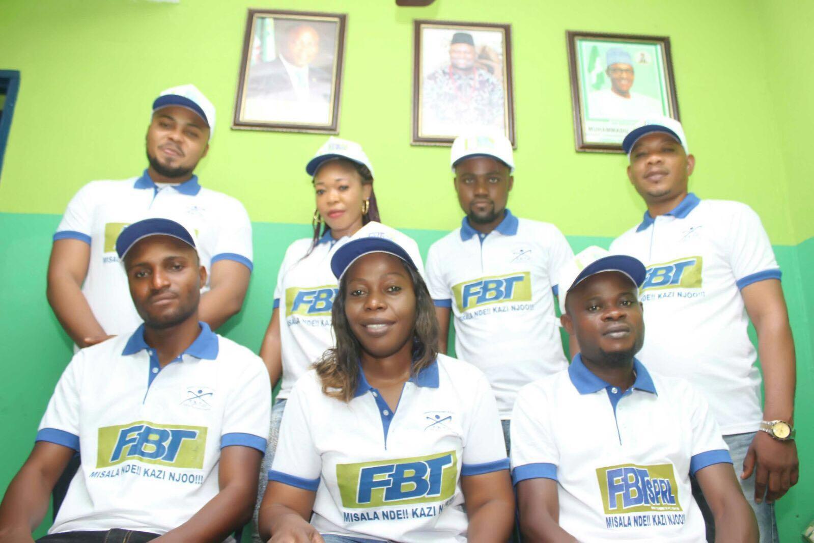 FBT Nigeria 5